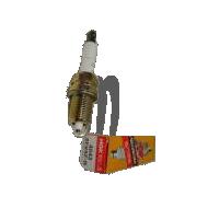 Spark plug ZFR4F-II , GTX-DI / RX-DI / XP-DI / LRV-DI