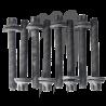 Full screw kit Enginecase