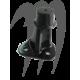 Tampon d'ancrage avant Seadoo   GTX Ltd IS 255 /RXT IS 255 /GTX 155 /GTX IS 215 /GTX Ltd IS 260 /RXT IS 260 /GTX 155 /GTX 215