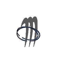 KIT Ring, Sea-doo Carburetor 951cc ,Standard 87.91mm (piston origine ) + 0.25mm