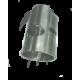 L . A .Sleeves . Sleeve, Seadoo  951cc DI ( 88mm )