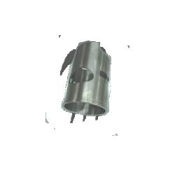 Chemise Seadoo GSX-Limited /GSX-L /GTX /XP LTD /VSP-L /LRV /RX /Sport LE 1997-2003