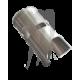 Chemise Kawasaki STX-R / Ultra 150 ( 80mm )