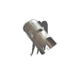 wsm Chemise Kawasaki 1200cc ( 80mm )