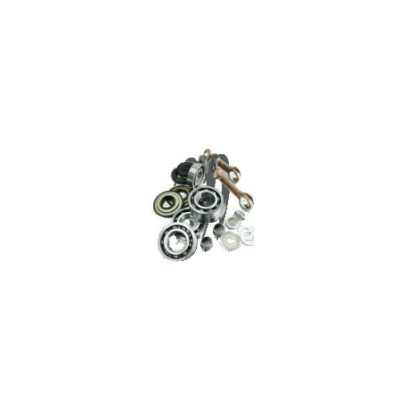 Kit de reconditionnement vilebrequin Seadoo 800cc
