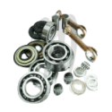 WSM USA .Kit Complete Reconditioning Crankshaft, 800 (CARB / RFI)