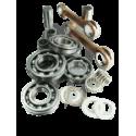 WSM USA .Kit Complete Reconditioning Crankshaft, Seadoo 650
