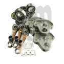 Kit Reconditionnement Vilebrequin Kawasaki 1200cc