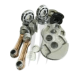 Kit Complet Reconditionnement Vilebrequin , 750cc ( 22 pin )
