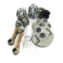 Kit de reconditionnement vilebrequin Kawasaki 750cc AXE 22