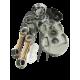 Kit reconditionnement vilebrequin Kawasaki SX/ SXI /STS AXE 20