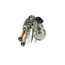 Kit Complet Reconditionnement Vilebrequin, 750cc ( 20 pin )
