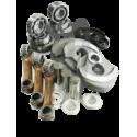 Kit Complet Reconditionnement Vilebrequin, 1200cc