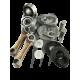 Kit Complet Reconditionnement Vilebrequin,800cc
