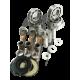 Kit Complet Reconditionnement Vilebrequin, 780cc / 785cc