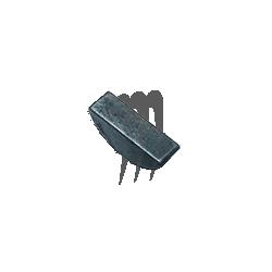 Clavette de volant magnétique Seadoo 951cc/ 800cc/ 720cc