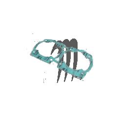 Base gasket,720cc   ( 0.50mm )