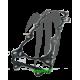 Joint d'embase renforcé Kawasaki ULTRA-250X/ 260X/STX-12F/ STX-15F