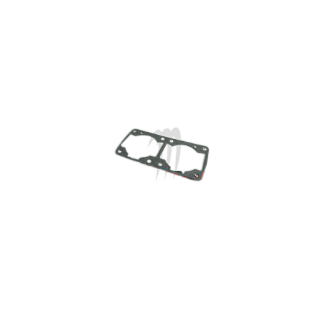 Joint d'embase renforcé (0.60) (1.50mm) Kawasaki 800-SXR
