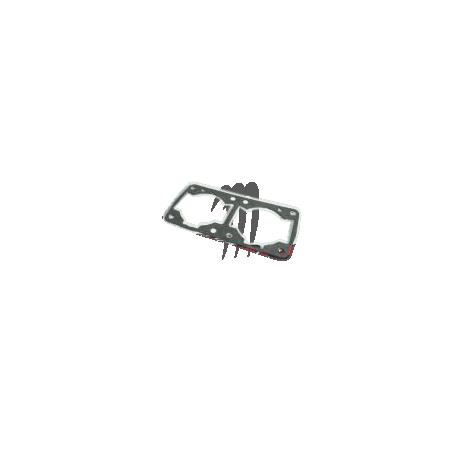Joint Embase Renforcé ( 1.50mm ) , 800SX-R (cuivre)