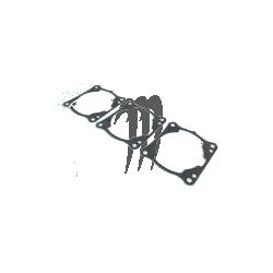 Kit base gasket ,STX 1200-R, ULTRA-150 ( 0.30mm )