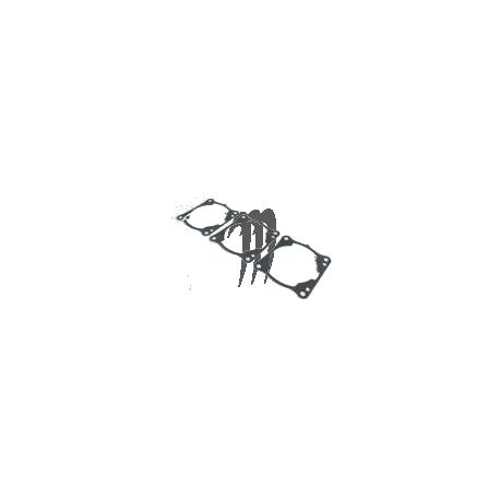 Kit base gasket, STX 1200-R, ULTRA-150 ( 0.40mm )