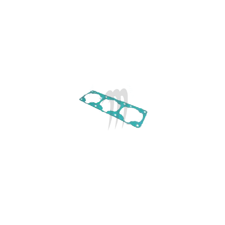 Base gasket, 900cc ( 0.50mm )