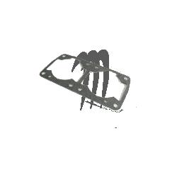 Base gasket, 750cc ( 0.70mm )