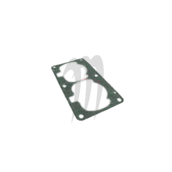 Joint d'embase en aluminium (0.60) (1.32mm) Yamaha 701cc