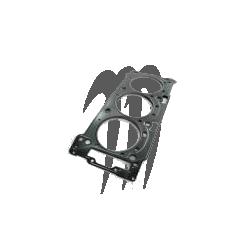 Pro Serie Head Gasket , 215hp . 255hp . 260hp