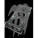 Joint de culasse renforcé Seadoo 215hp/ 255hp/ 260hp
