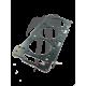 Joint de culasse Seadoo 215hp/ 255hp/ 260hp