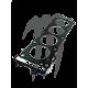 Joint de culasse renforcé Kawasaki Ultra-250X/ 260X