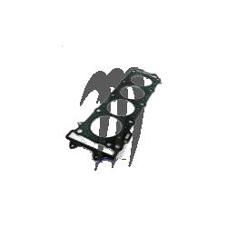 Pro Serie Head Gasket , ULTRA-250X , ULTRA-260X