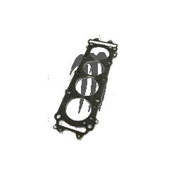 Serie Head Gasket , ULTRA-250X ,ULTRA-260X