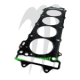 Joint de culasse Kawasaki STX-12F/ STX-15F