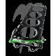 Head Gasket ,STX-12F, STX-15F (OEM)