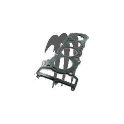 RIVA RACING. Joint de Culasse Renforcé Yamaha (1812cc) FX-SHO/ FZR/ FZS
