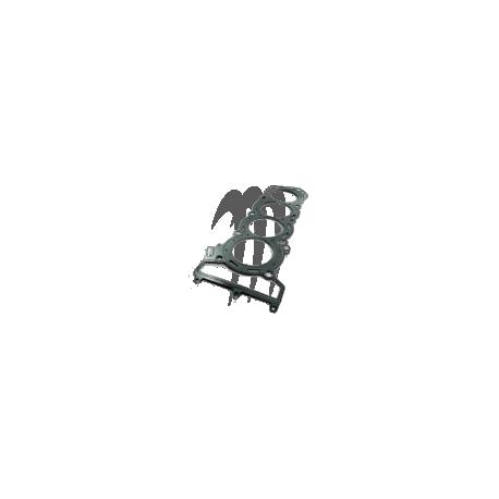 Pro serie head gasket, 1812cc ( OEM)