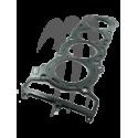 Joint de culasse renforcé Yamaha (1812cc) FX-SHO/ FZR/ FZS