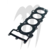 Joint de culasse FX HO/ WaveRunner FX Cruiser HO/ AR 230 HO