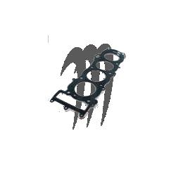 Head gasket, VX110, 1052cc  (OEM)
