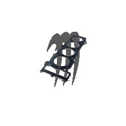 Head gasket,FX-140 ,998cc,  OEM