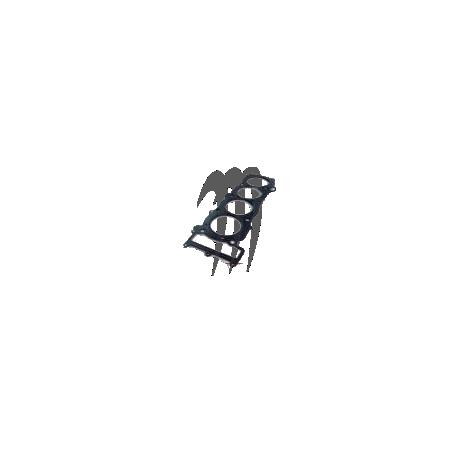 Joint de culasse Yamaha 998cc FX 140