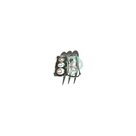 Engine gasket top kit