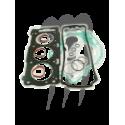 Pochette joint haut moteur tout modèle Seadoo 4-Tec