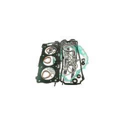 Pochette complète joint moteur Seadoo 4-Tec