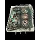 Pochette joint moteur complète Seadoo tout modèle 4-Tec