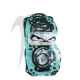 Engine gasket kit,  951cc DI