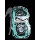 Pochette joint haut moteur Seadoo 951cc DI